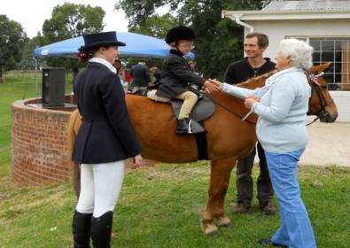 James_at_Dressage_Show_._9_395x280